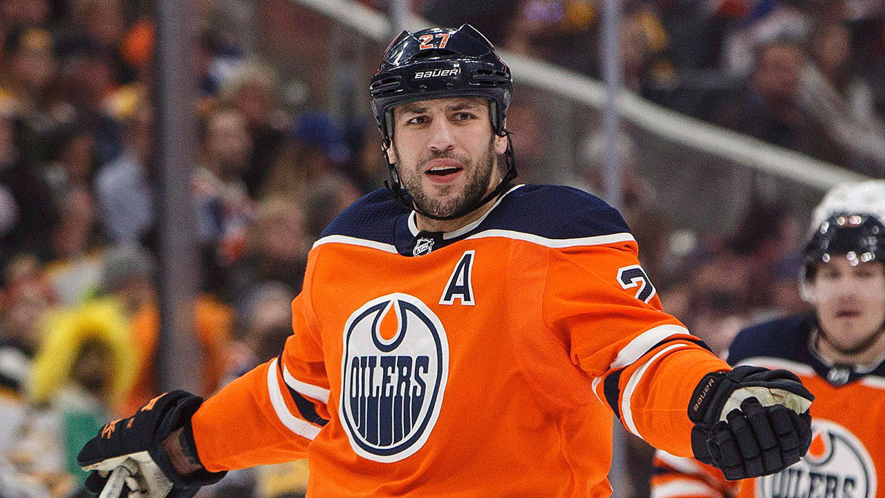 oilers-lucic-trade