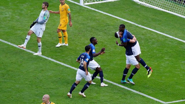 paul-pogba-celebrates-france-goal-at-world-cup
