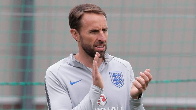 southgate-injury
