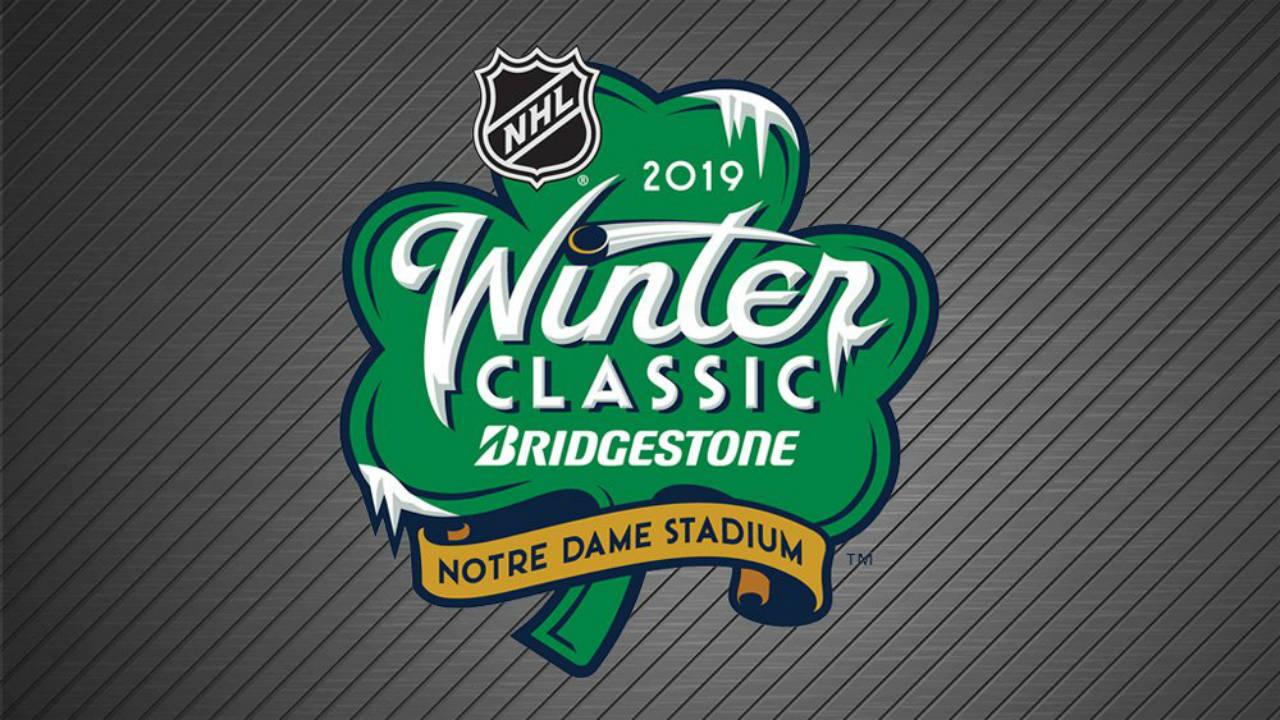 2019-winter-classic-logo