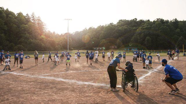 challenger-baseball-jays-care-field-bolton