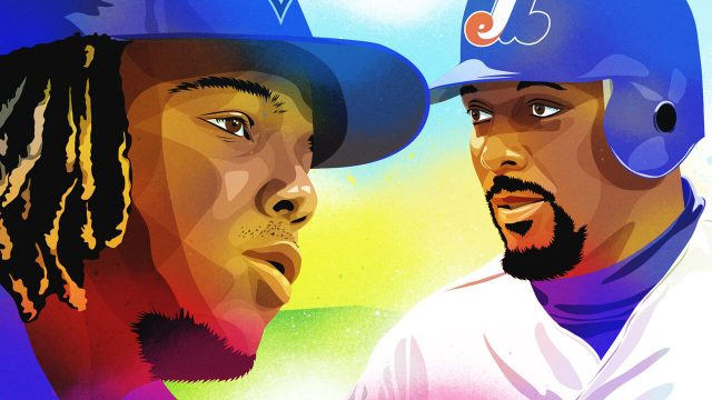 Vladimir-Guerrero-Jr.-Sr.-illustration