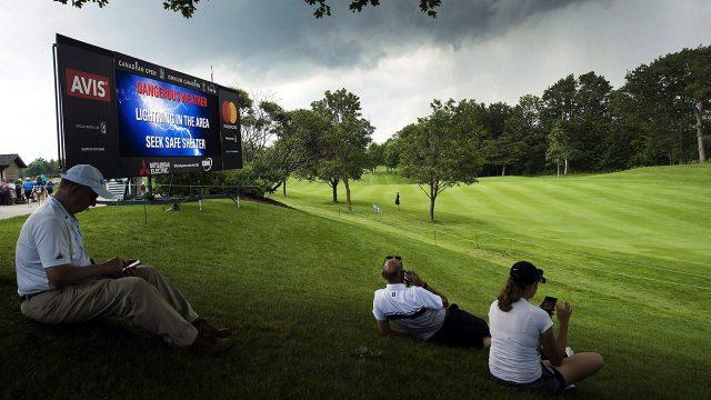 Golf-Glen-Abbey-golf-club