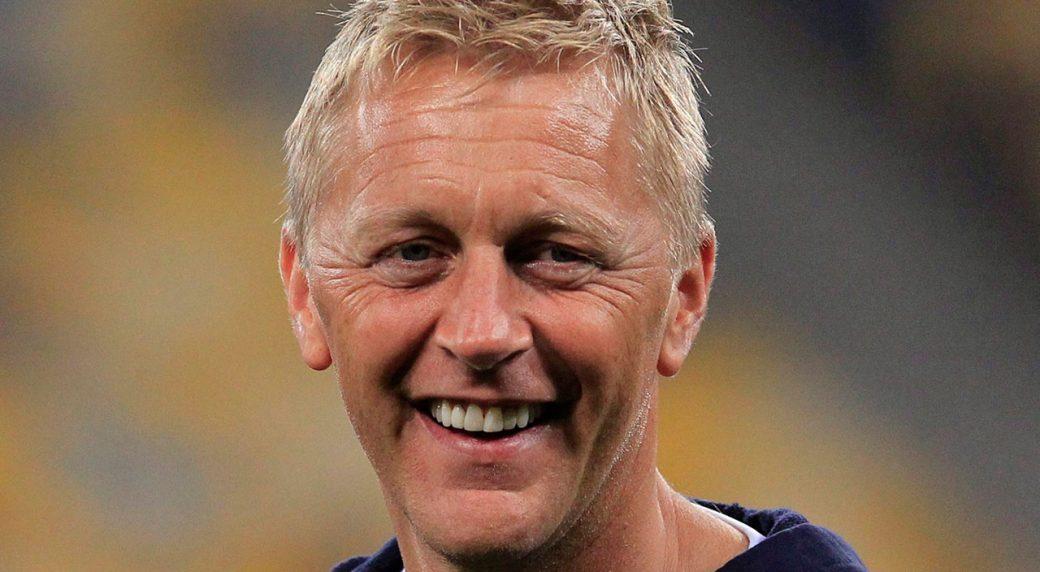 Iceland-coach-Hallgrimsson