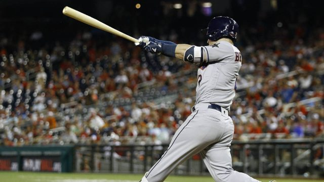 alex-bregman-all-star-home-run