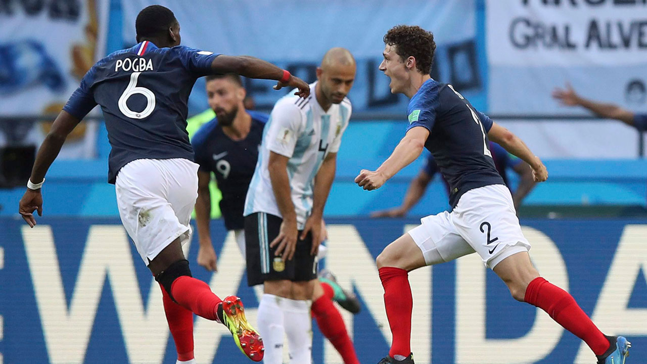 benjamin_pavard_celebrates_his_goal
