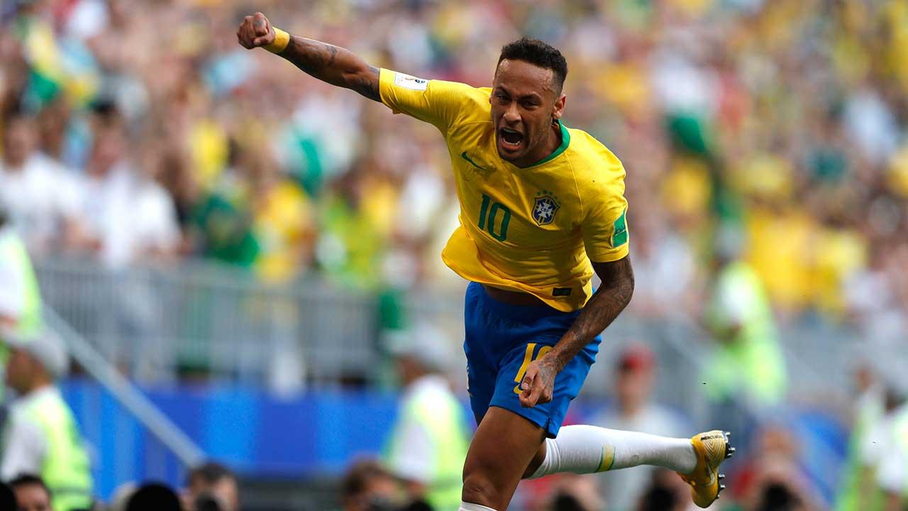 brazils-neymar-celebrates-scoring-against-mexico