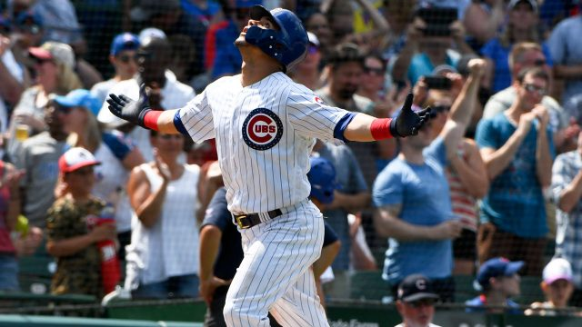 chicago-cubs-celebrates-willson-contreras