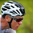 chris_froome_rides_at_the_tour_de_france