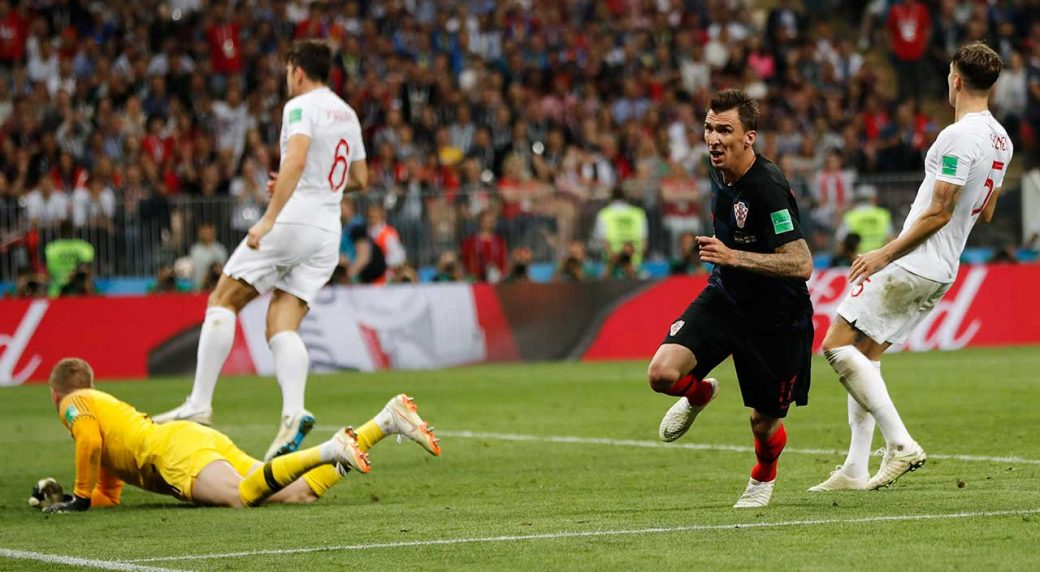 a3bd25d3a 2018 FIFA World Cup Live Tracker: Croatia vs. England - Sportsnet.ca