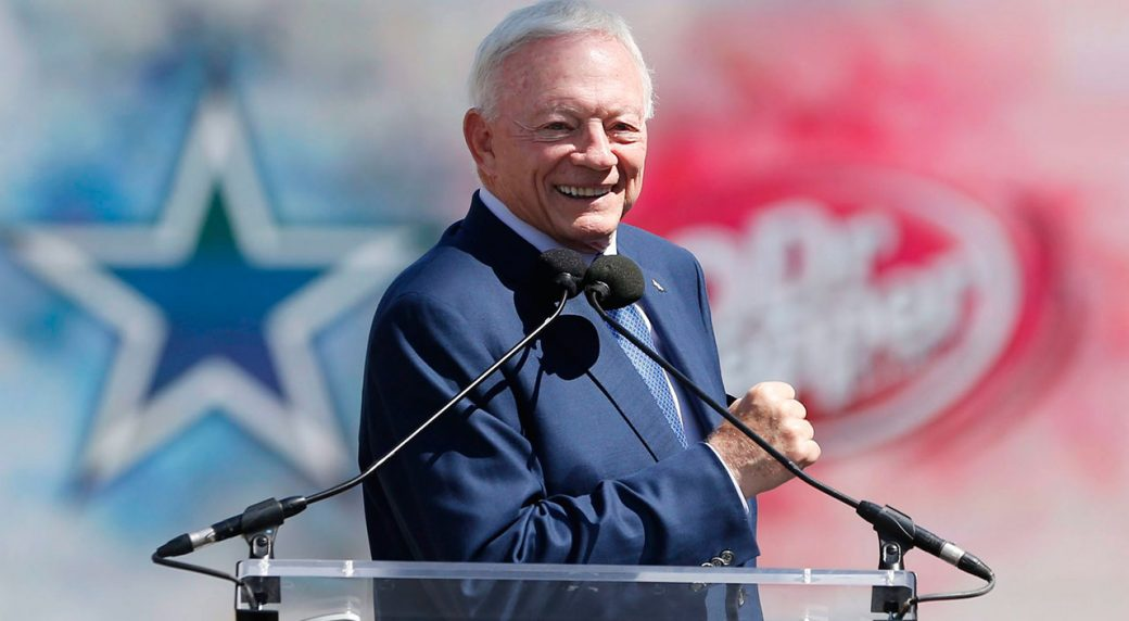 dallas-cowboys-owner-jerry-jones-stands-at-podium