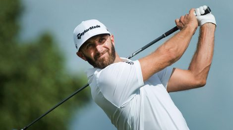 dustin-johnson-canadian-open