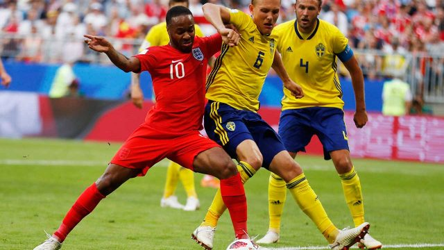 englands-raheem-sterling-vies-for-ball-at-world-cup