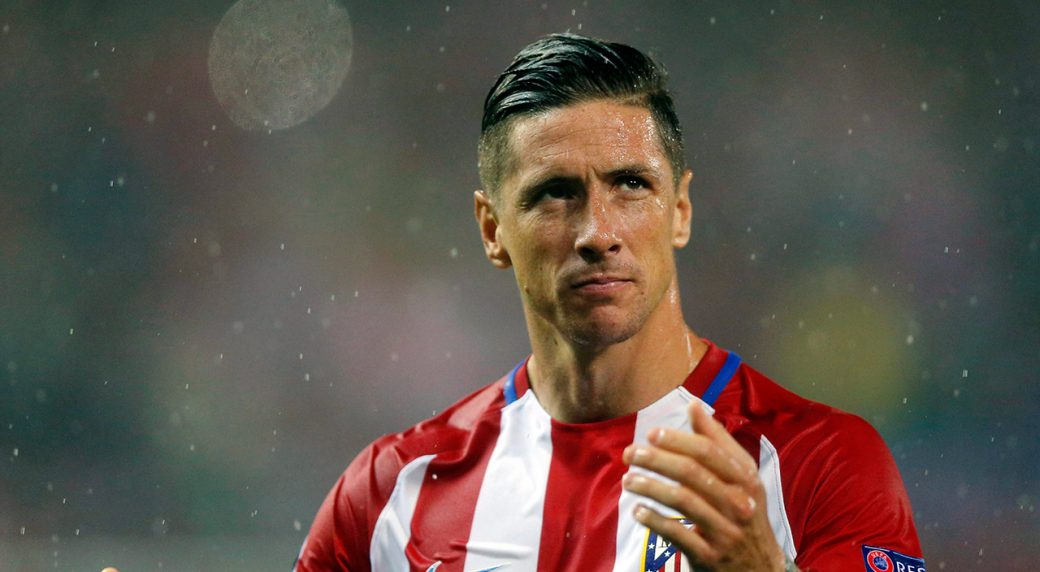 fernando-torres-playing-japan