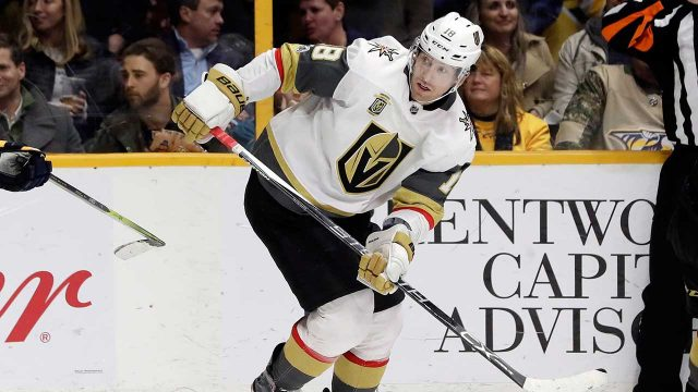 golden-knights-left-wing-james-neal-skates-against-nashville-predators