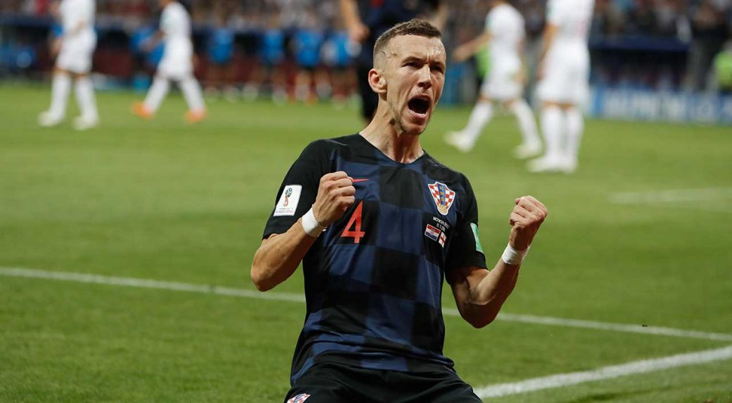 ivan-perisic-celebrates-scoring-for-croatia-against-england