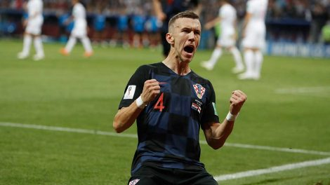 ivan-perisic-celebrates-scoring-for-croatia-against-england