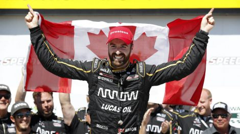 james-hinchcliffe-indy-iowa-win