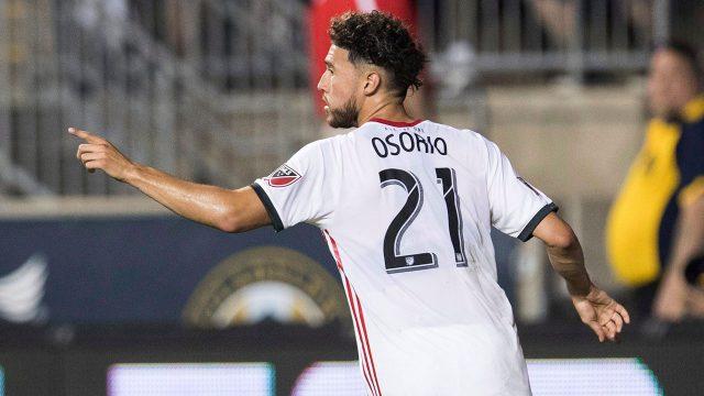 jonathan_osorio_celebrates_scoring_a_goal