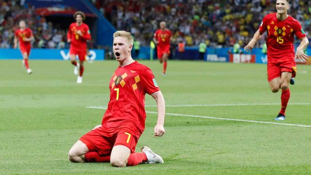 kevin-de-bruyne-celebrates-scoring-for-belgium-at-world-cup