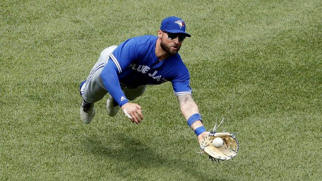 kevin-pillar-diving-catch