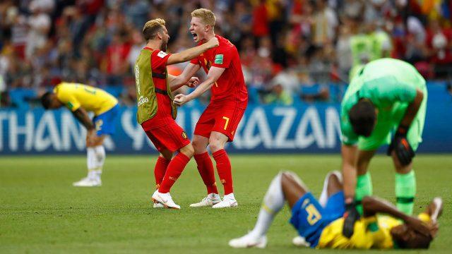 kevin_de_bruyne_celebrates_beating_brazil