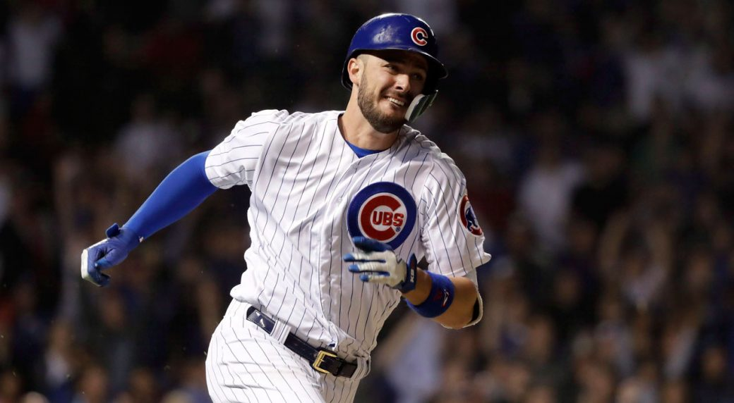 Kris-bryant-injured-to-dl-1040x572