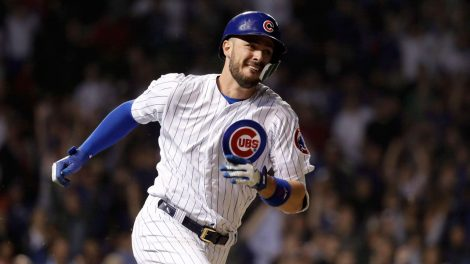 kris-bryant-injured-to-dl