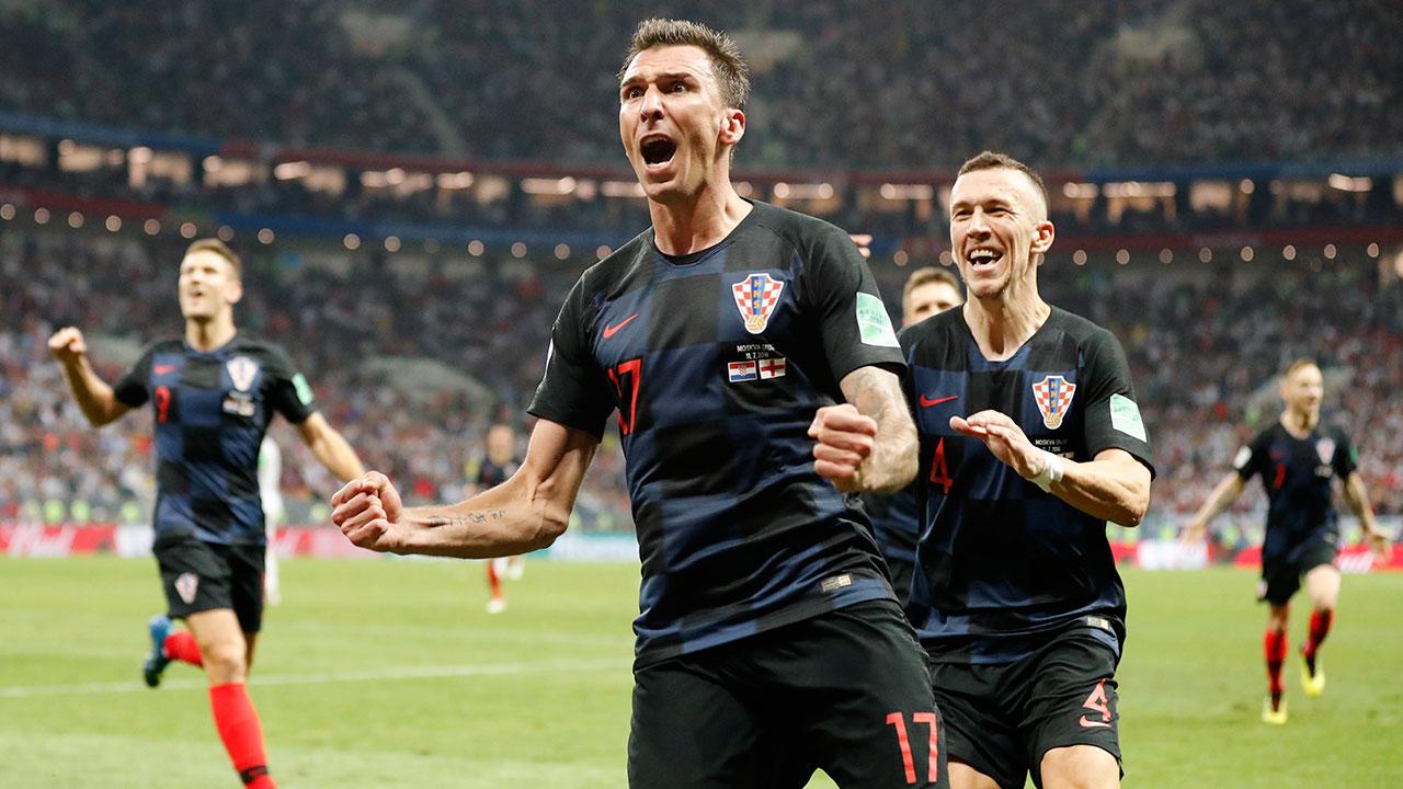mandzukic_celebrates_his_winner
