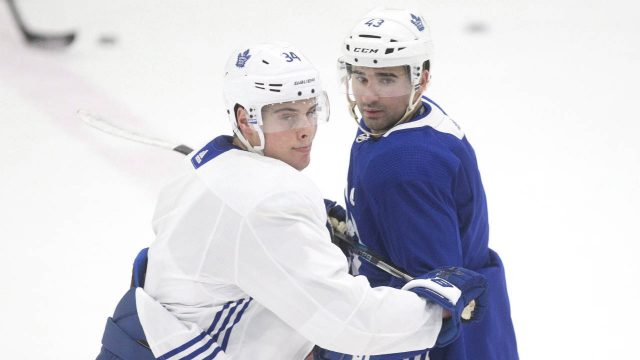 matthews-kadri-leafs-centre-depth
