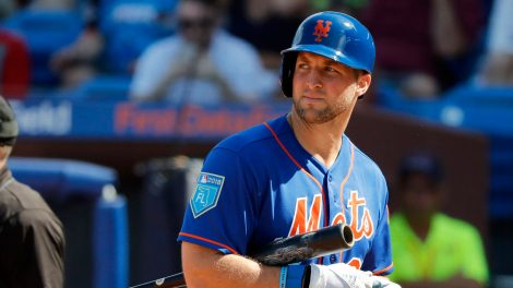 mets-tim-tebow-injury