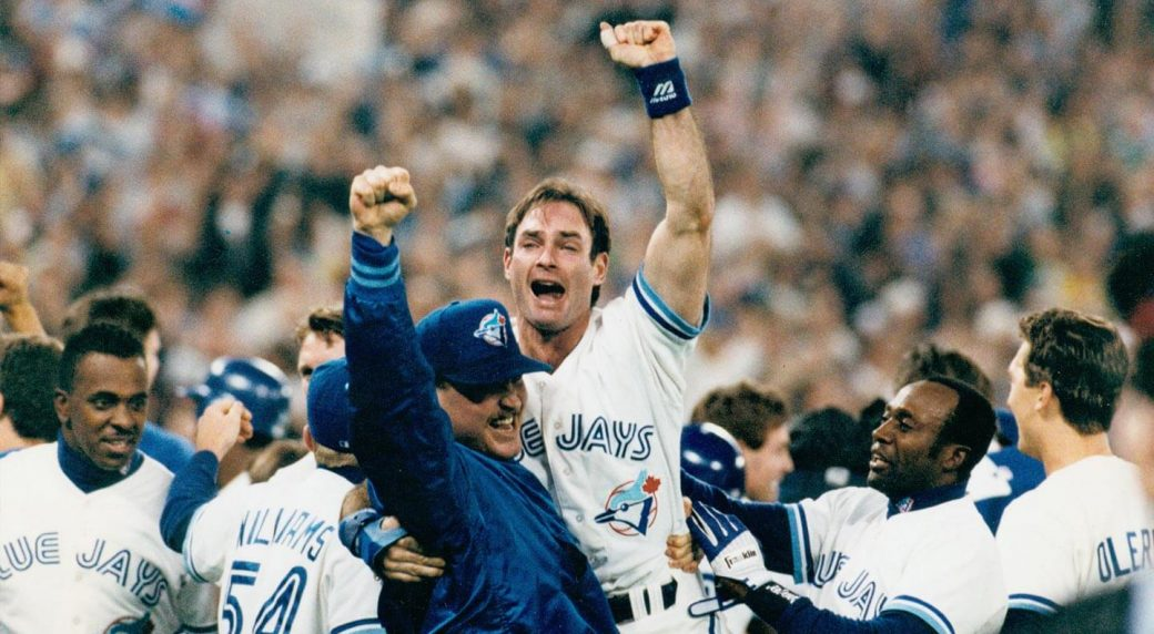 paul-molitor-cries-celebrating-blue-jays-1993-world-series-win
