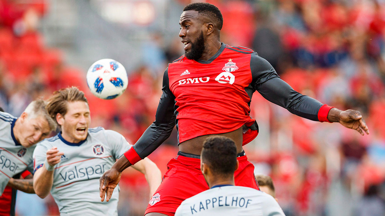 MLS-Jozy-Altidore-playing-Chicago-Fire