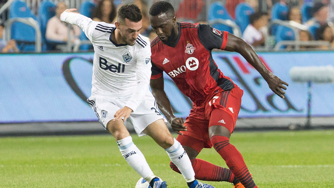 MLS-TFC-striker-Jozy-Altidore