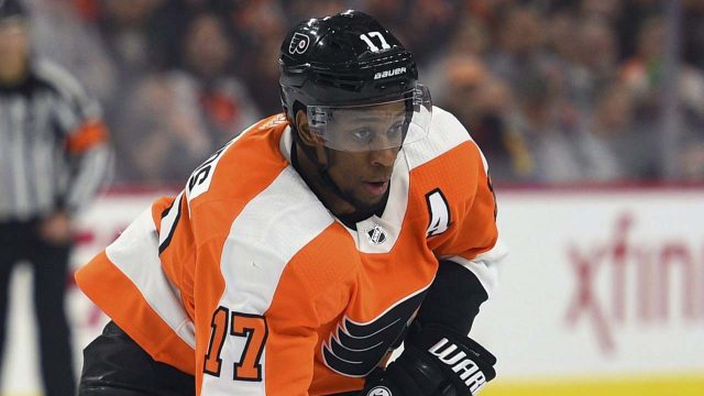 wayne-simmonds-trade