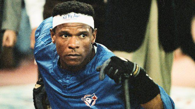 Toronto-Blue-Jays-Rickey-Henderson