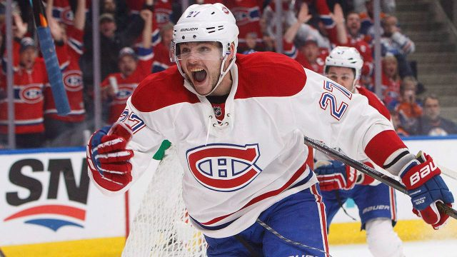 alex-galchenyuk-reacts-after-scoring-goal-with-montreal-canadiens