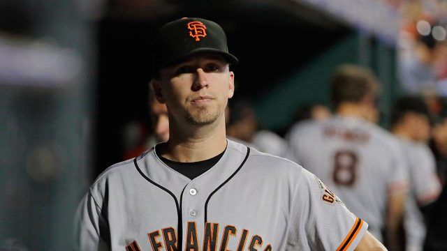 buster-posey-surgery