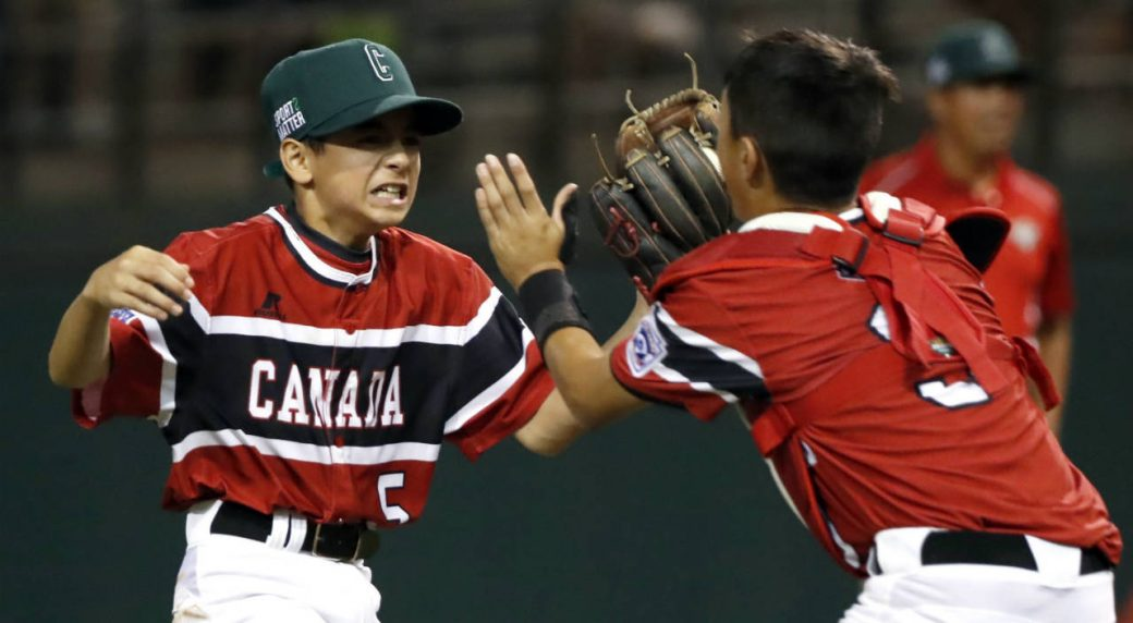 canada-mexico-little-league-world-series