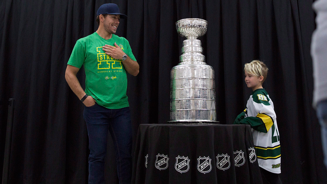 capitals-winger-chandler-stephenson-in-humboldt-with-stanley-cup