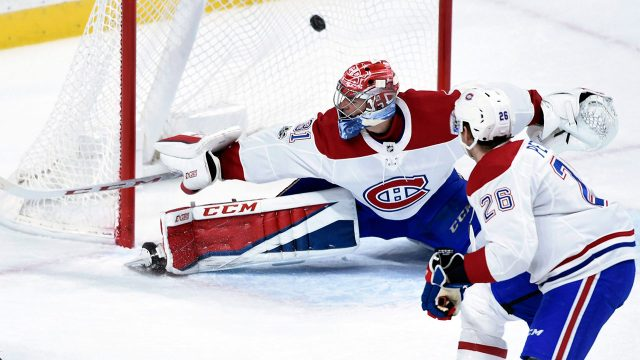 carey-price-allows-a-goal