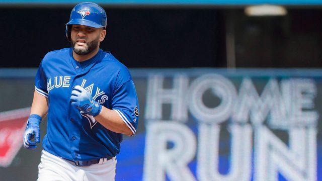 kendrys_morales_rounds_the_bases_after_a_home_run