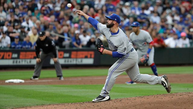 mike_hauschild_throws_against_seattle