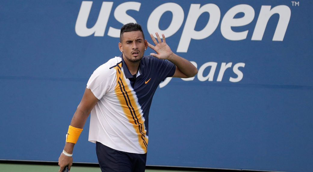 nick_kyrgios_reacts_to_the_crowd