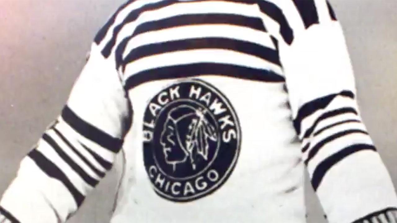 original-chicago-blackhawks-logo