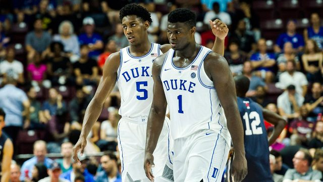 rj_barrett_and_zion_williamson_side_by_side