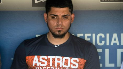 roberto_osuna_sits_in_the_dugout