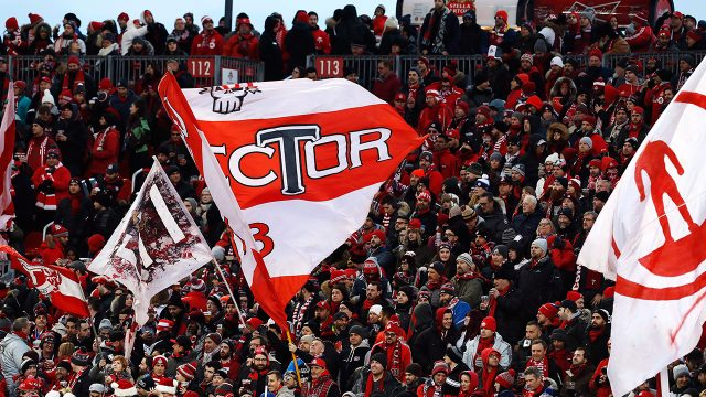 toronto-fc-fans-ahead-of-mls-cup-final