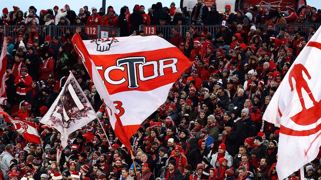 toronto-fc-fans-ahead-of-mls-cup-final