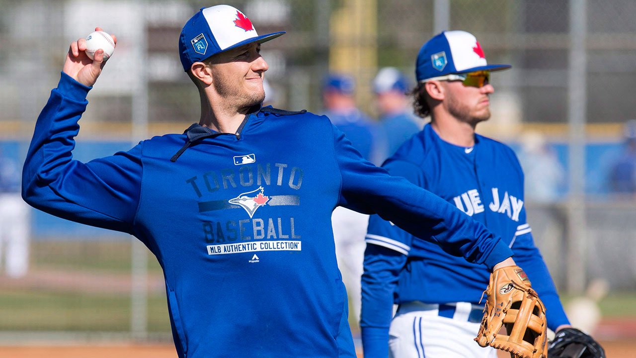 troy_tulowitzki_throws_a_baseball